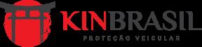 Kin Brasil Proteção Veicular